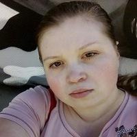 Катя bagira, 29 лет, Скорпион, Электросталь