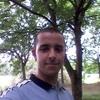 Саид Рамадан, 20, г.Владикавказ