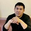 коля, 42, г.Кзыл-Орда