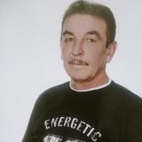 Владимир, 57 лет, Рыбы, Пятигорск