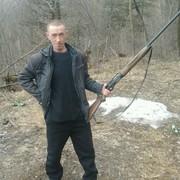 Евгений 34 года (Козерог) хочет познакомиться в Дальнереченске