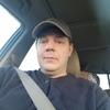 Brian, 41, г.Вест Блумфилд Тауншип