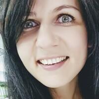 Кристина, 30 лет, Рак, Волгоград