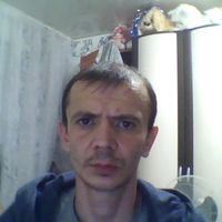 дмитрий, 38 лет, Лев, Нижнекамск