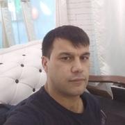 Миша 36 Нижневартовск