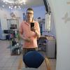 Дмитрий, 27, г.Смоленск