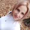 Леська, 20, г.Одесса
