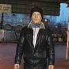 Александр, 35, г.Балахна