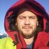 Андрей, 40, г.Мегион