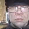 Эдуард, 50, г.Сумы