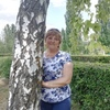 irina, 46, Pugachyov