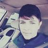 Catalin, 18, г.Бричаны