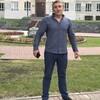Шамиль, 35, г.Сатка