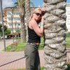 Natalya, 51, Sestroretsk