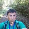 Валерий, 31, г.Вороново