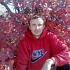 игорь, 34, г.Семикаракорск