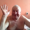 Владимир, 65, г.Кустанай