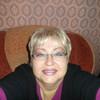 Ирина, 52, г.Дзержинск