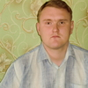максим, 31, г.Рубцовск