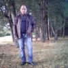 Юрий, 52, г.Волгодонск