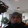 Игорь, 45, г.Тольятти