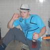 Иван, 35, г.Айхал