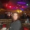 Оксана, 35, г.Североморск