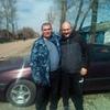 Виктор, 34, г.Рубцовск