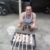 Дмитрий, 24 года, Скорпион, Изобильный