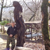 Денис Кравченко, 42 года, Стрелец, Йошкар-Ола