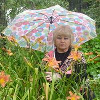 nika, 54 года, Водолей, Екатеринбург