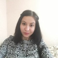 Алиса, 24 года, Близнецы, Москва