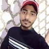 Babar Rahan, 20, г.Исламабад