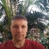 Захар, 34, г.Нижний Тагил