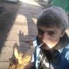 Владимир, 49, г.Красный Сулин