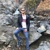 Марк, 25, г.Киев
