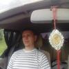 Ruslan, 37, Znamenskoye