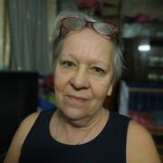 Светлана 68 Стаханов