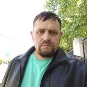 Алексей 40 Первоуральск