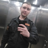 Саша, 23 года, Весы, Москва