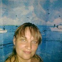 Елена, 42 года, Скорпион, Пенза