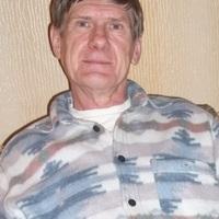 Николай, 66 лет, Водолей, Славянск