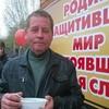 Валерий Пермяков, 60, г.Оса