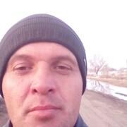 Знакомства в Рузаевке с пользователем Виталя 42 года (Козерог)