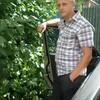 Дима, 29, г.Салехард