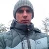 Игор, 37, г.Новоград-Волынский