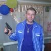 vasiliy, 27, Komsomolsk