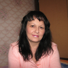 Tatjana, 50, г.Силламяэ