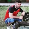 Adam, 26, г.Ташкент