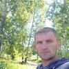 Максим, 37, г.Благовещенск